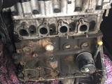 Двигатель нексия 1, 5 8 цилиндров за 100 000 тг. в Алматы – фото 4
