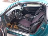Mercedes-Benz SLK 230 1998 года за 2 000 000 тг. в Алматы – фото 4