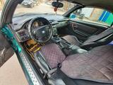 Mercedes-Benz SLK 230 1998 года за 2 000 000 тг. в Алматы – фото 5