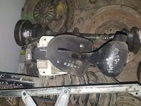 Селектор Акпп форд фокус с 98-05г за 15 000 тг. в Актобе