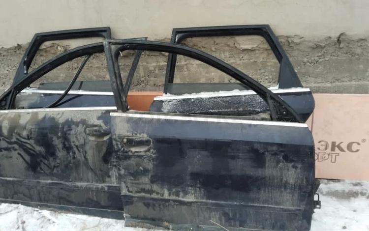Двери на Audi A4 b6 за 25 000 тг. в Алматы