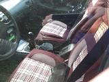 Mazda 626 1996 года за 850 000 тг. в Актобе – фото 2