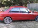 Mazda 626 1996 года за 850 000 тг. в Актобе – фото 3