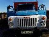 ГАЗ 1988 года за 1 150 000 тг. в Уральск