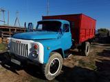 ГАЗ 1988 года за 1 150 000 тг. в Уральск – фото 2