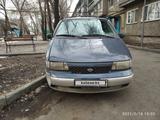 Nissan Quest 1996 года за 1 950 000 тг. в Алматы – фото 3