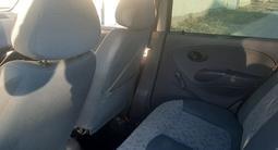 Daewoo Matiz 2007 года за 980 000 тг. в Шымкент – фото 4