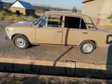 ВАЗ (Lada) 2101 1985 года за 420 000 тг. в Аксукент – фото 2