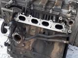 Двигатель за 90 000 тг. в Щучинск