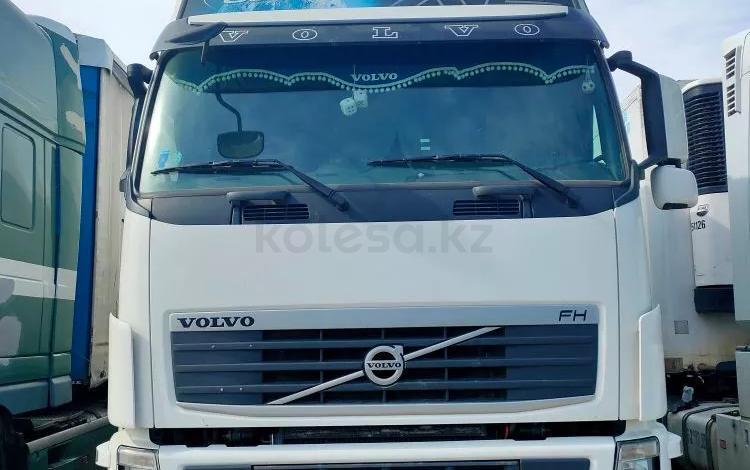Volvo 2013 года за 40 000 000 тг. в Тараз