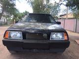 ВАЗ (Lada) 2108 (хэтчбек) 1987 года за 850 000 тг. в Караганда – фото 3
