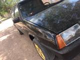 ВАЗ (Lada) 2108 (хэтчбек) 1987 года за 850 000 тг. в Караганда – фото 4