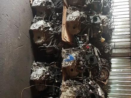 Каробка Автомат Хонда Одиссей 2.2 об за 150 000 тг. в Алматы