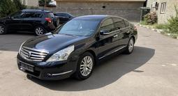 Nissan Teana 2011 года за 6 600 000 тг. в Алматы