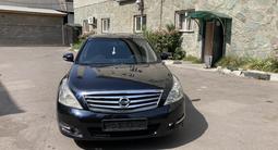 Nissan Teana 2011 года за 6 600 000 тг. в Алматы – фото 2