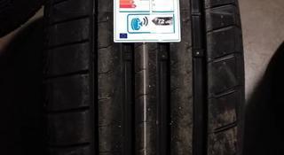 Шины Bridgestone 245/35/r21 Potenza Sport за 101 000 тг. в Алматы
