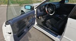 BMW 320 1992 года за 1 500 000 тг. в Усть-Каменогорск – фото 5