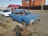 ВАЗ (Lada) 2106 1986 года за 270 000 тг. в Костанай – фото 3