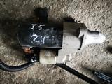 Стартер w211 Мерседес за 45 000 тг. в Шымкент