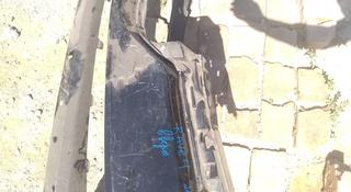 Передний бампер на Toyota Rave 4 за 111 тг. в Алматы