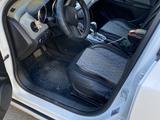Chevrolet Cruze 2013 года за 4 200 000 тг. в Кокшетау – фото 4