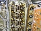 Двигатель Honda Odyssey 2.3 Объём за 250 000 тг. в Алматы