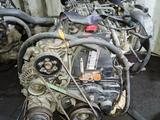 Двигатель Honda Odyssey 2.3 Объём за 250 000 тг. в Алматы – фото 3