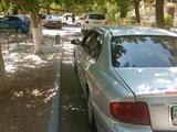 Hyundai Sonata 2004 года за 1 800 000 тг. в Туркестан – фото 3