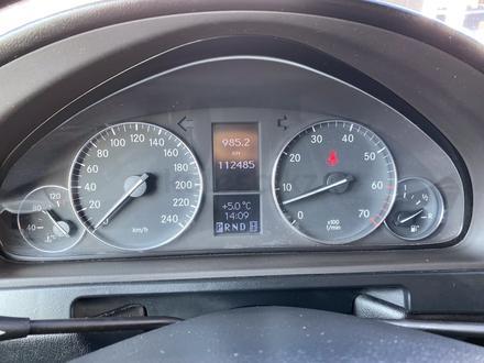 Mercedes-Benz G 500 2009 года за 17 500 000 тг. в Нур-Султан (Астана) – фото 35