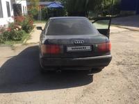 Audi 80 1993 года за 900 000 тг. в Алматы
