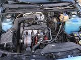 Volkswagen Passat 1990 года за 1 350 000 тг. в Туркестан – фото 5