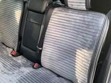 Авточехлы Премиум, Автонакидки за 45 000 тг. в Караганда – фото 4