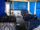 ПАЗ  32054 07 2006 года за 1 100 000 тг. в Уральск – фото 5