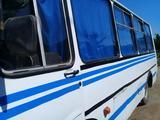 ПАЗ  32054 07 2006 года за 1 100 000 тг. в Уральск – фото 3