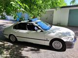 BMW 525 2000 года за 3 450 000 тг. в Караганда – фото 2