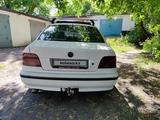 BMW 525 2000 года за 3 450 000 тг. в Караганда – фото 5