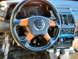 ВАЗ (Lada) 2112 (хэтчбек) 2001 года за 400 000 тг. в Туркестан – фото 4