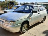 ВАЗ (Lada) 2112 (хэтчбек) 2001 года за 400 000 тг. в Туркестан – фото 5