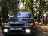 ВАЗ (Lada) 2114 (хэтчбек) 2006 года за 1 100 000 тг. в Тараз