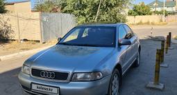 Audi A4 1997 года за 2 000 000 тг. в Тараз