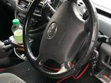 Toyota Estima 2005 года за 3 100 000 тг. в Алматы – фото 2
