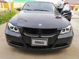 BMW 325 2006 года за 3 000 000 тг. в Атырау – фото 2