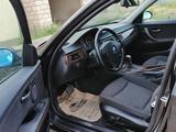 BMW 325 2006 года за 3 000 000 тг. в Атырау – фото 3