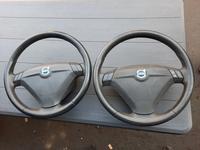 Руль Volvo за 25 000 тг. в Алматы