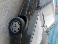 ВАЗ (Lada) 2114 (хэтчбек) 2006 года за 500 000 тг. в Тараз
