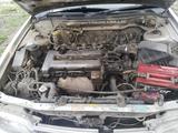 Nissan Avenir 1997 года за 1 500 000 тг. в Усть-Каменогорск – фото 2