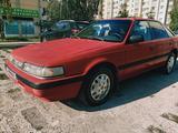 Mazda 626 1992 года за 800 000 тг. в Алматы