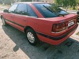 Mazda 626 1992 года за 800 000 тг. в Алматы – фото 3
