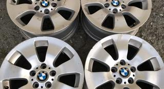 BMW r17 за 100 000 тг. в Костанай