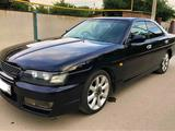 Nissan Laurel 1999 года за 1 800 000 тг. в Алматы